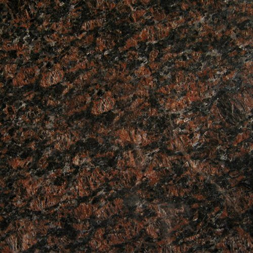 Granite - Ibanez AGM Countertops, LLC