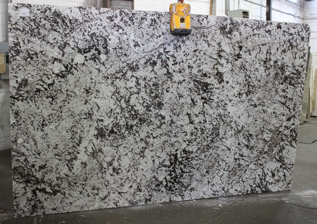 Inventory ibanez agm countertops llc Supreme white granite pictures